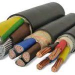 Где купить кабель высокого качества недорого