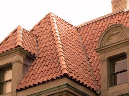 Как удешевить функциональность и эстетику крыши