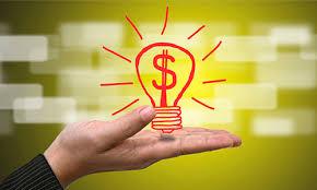 biznes-idei-otkrytie-medcentra