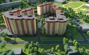 Купить квартиру в Одессе недорого — это реально