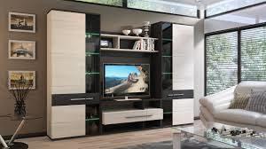 Что выбрать из мебели для гостиной