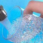 Как обеспечить себя чистой питьевой водой в городских условиях