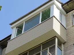 ograzhdenie-balkonov-i-remont