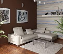 Как визуально сделать маленькую комнату больше