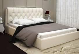 Что учесть при выборе кровати