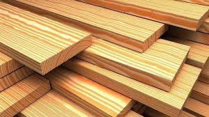 Обработка древесины: несколько вариантов выполнения поставленной задачи