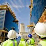 Выбираем строительную компанию грамотно