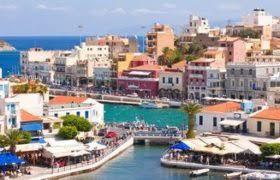Какая недвижимость в Греции является самой лучшей для покупки