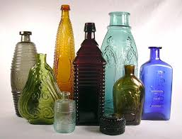 Эксклюзивный декор стеклянной тары — отличный маркетинговый ход для производителя