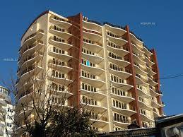 Причины для покупки квартиры в ЖК «Покровский»