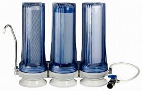 Что необходимо для фильтрации воды из скважин