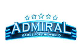 Что учесть при выборе игрового автомата в онлайн-казино