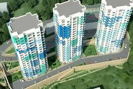 kvartiry-v-sochi-stali-dostupnymi