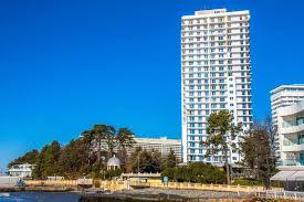 ЖК «Панорама Парк» — элитное жилье для избранных