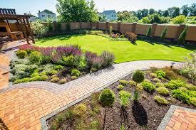 Компания «Магия сада» станет лучшим проектировщиком и исполнителем стильного ландшафтного дизайна