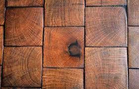 Керамическая плитка для сауны на www.keramogranit.ru. Какую выбрать плитку для сауны