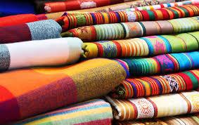 Куда лучше обратиться, если нужно купить текстиль для дома?