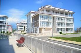 Причины для покупки квартиры в ЖК «Екатеринский Квартал» в Адлере