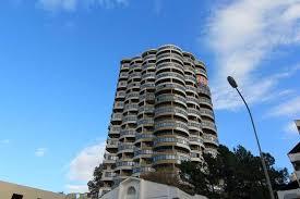 Преимущества жилого комплекса «Мидгард» в Сочи