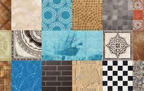 Только наш интернет-магазин предлагает вам по самой выгодной цене купить керамическую плитку от известных производителей